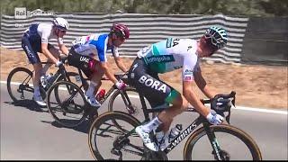 2021 Settimana Ciclistica Italiana Stage 4 Cagliari Italy 168km 17-7-2021