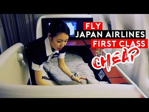 Best time to book business class flights