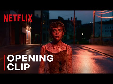 I Am Not Okay With This Sneak Peek! (7 Min - Watch Free)   Netflix   Now Streaming