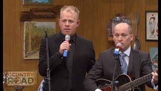 Dailey & Vincent - Family Bible