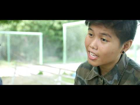 One Less Lonely Girl Cover  - Justin Bieber voice by Alexis