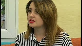 Ранкова кава Олена Стоян 17.10.2017
