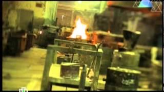 видео От чего зависит потребляемая мощность варочной панели