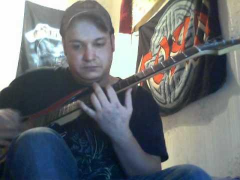 du Metallica !!