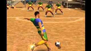 Pele - Soccer Legend Game Level 1-12 Walkthrough | Soccer Games