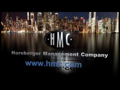 Construction Jobs | Seeking Director Construction Management | Hornberger Management Company