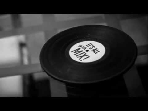 Jim Morrison - Indian Summer - UCP Berlin Bootleg