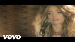 Watch Nicola Roberts I video