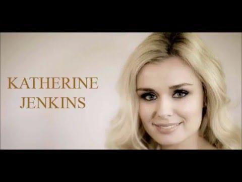 Katherine Jenkins   Abigail's Song Lyrics