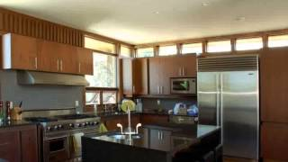 Hall And Kitchen Combined Interior   Interior Kitchen Design 20151