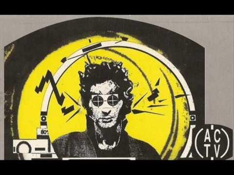 DJ Keoki - Speed Racer