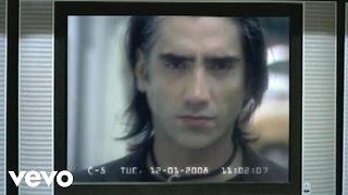 Смотреть клип Alejandro Fernandez - Eres