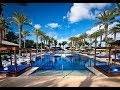 Poolscape: The New Cove, Paradise Island