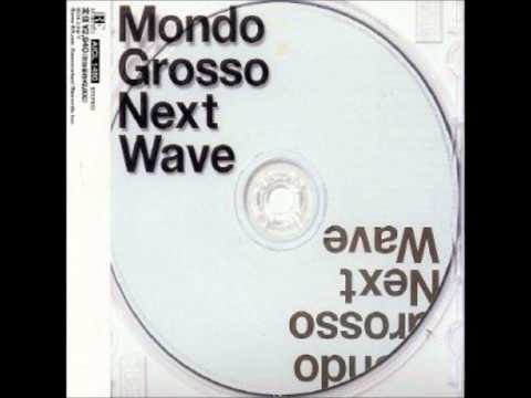 Mondo Grosso - Everything Needs Love (Feat. BoA) music