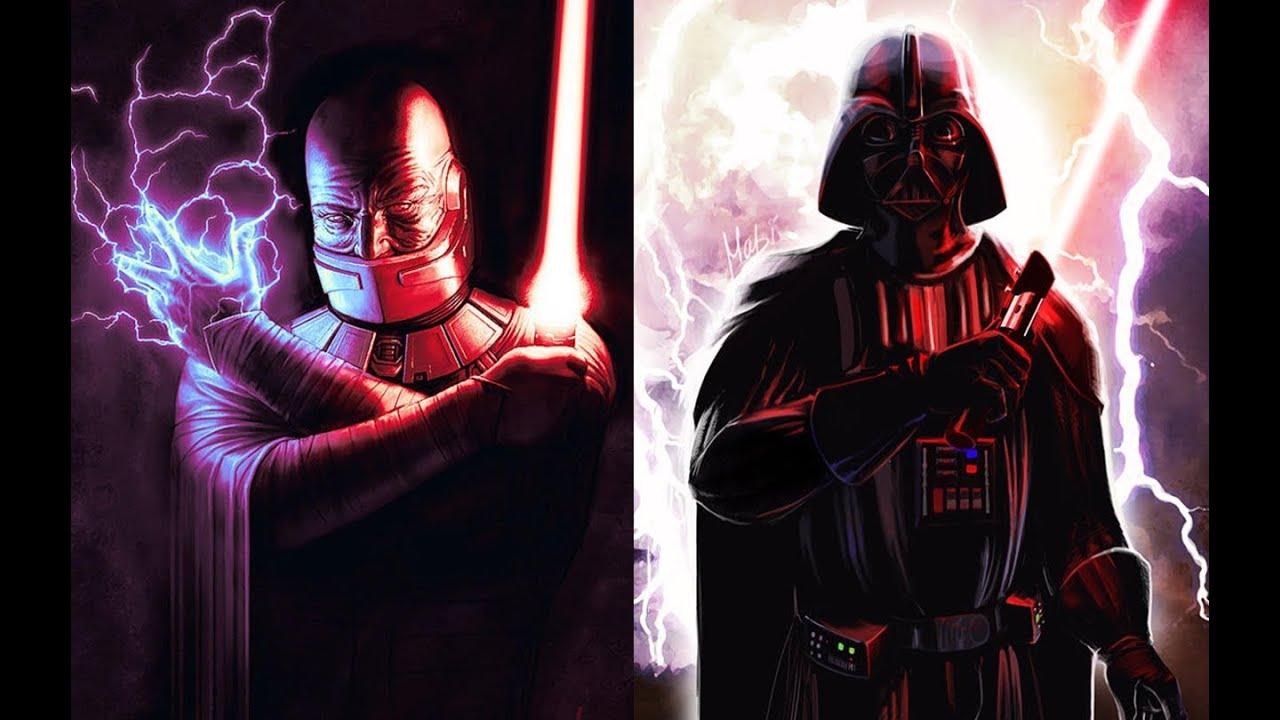 https://i.ytimg.com/vi/yjJ8whzuObM/maxresdefault.jpg Darth Malgus Vs Darth Vader