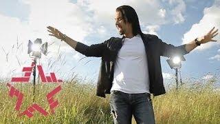 Денис Клявер - Твои Руки
