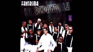 La Repandilla  Cumbianchina Remix Dj Pollo)