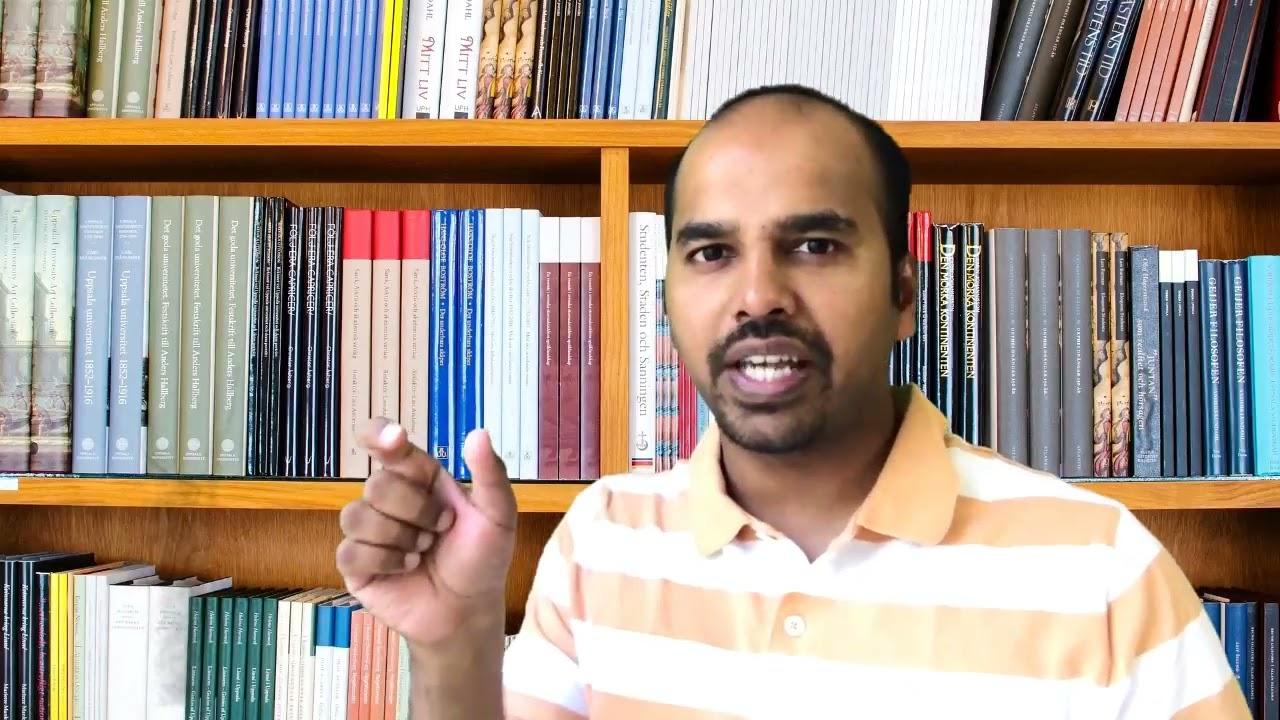 Amazon Fba || How To Start Business On Amazon - YouTube