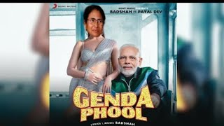 Badshah Genda Phool  Hum Ap Ka Hai Kaun Cash Best Funny Editing