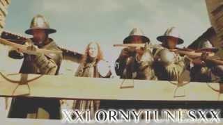 Part of Me [The Tudors/The Borgias/Game of Thrones/Elizabeth Multi-Females] Thumbnail