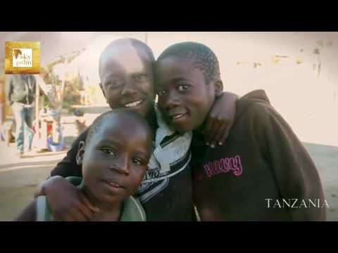 Tanzania    Travel and Tours, Dar Es Salaam