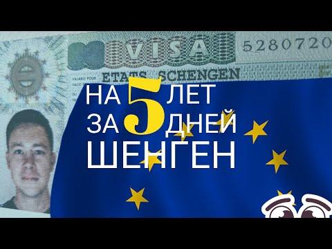 Шенген во Францию на год самостоятельно / Документы / Визовый центр VFS Global и VisaToHome в Москве