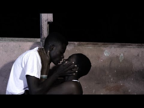 Free shs student went mad after making luv with Atom