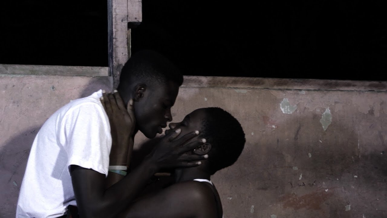 Download Free shs student went mad after making luv with Atom