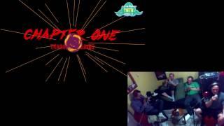 Plazethrough: The Jackbox Party Pack 3 (01/01/17) Part 3 FINAL
