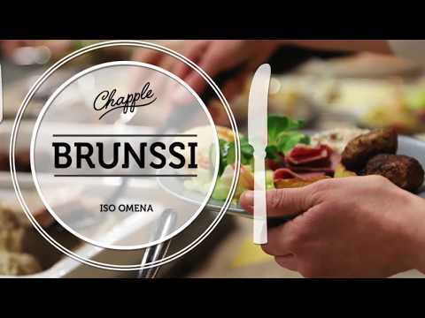 Chapple-brunssi