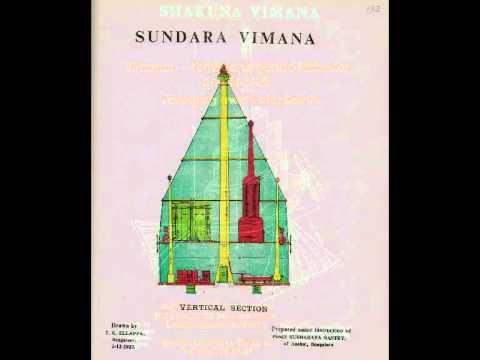 Vimanika Shastra Pdf