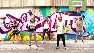 일단달려 Run & Run / BIGSTAR 빅스타 [Dance Cover] HD