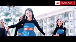 Download Mp3 Yeni Mustika Terbaru - Dendang Bapitunang 2020