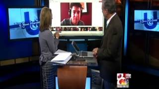 EMMY 2012 | Cat. 59, Interactivity | KOMU-TV