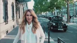 Celine Dion - Encore Un Soir (Music Video Preview 20/8/2016)