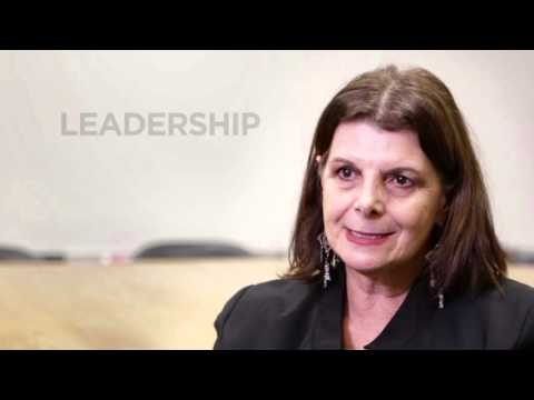 Donna Klein Jewish Academy (K-12) - Leadership. Excellence. Innovation