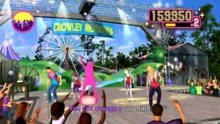 Hannah Montana: The Movie Video Game - Part 26 (END)