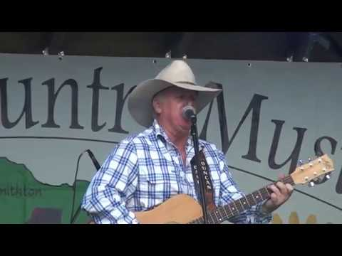 Dale Duncan - Mister Country