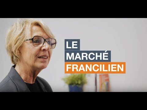 Emploi 2019 en Ile-de-France : une dynamique positive pour le recrutement en CDI (Manpower)