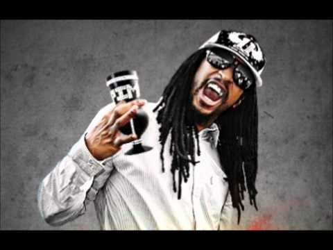 Lil Jon & The Eastside Boyz ft  Roy Jones Jr, Jadakiss, Chyna Whyte & Petey Pablo   Put Yo Hood Up Crunk Remix