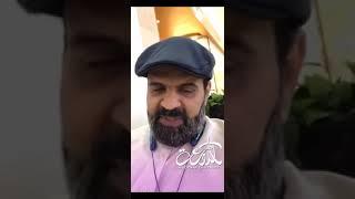 الشكاوى الكيديه والصورية وأثرها وأمثلتها..!!