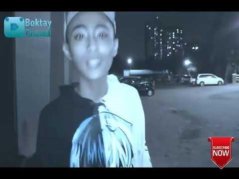 Video Lucu Bikin Ngaces(Ngakak Ngeces)