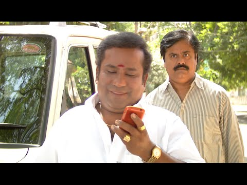 Deivamagal Episode 675,  17/07/15