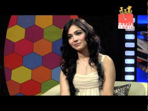 Humaima Malik  talks about the Indian Film Industry