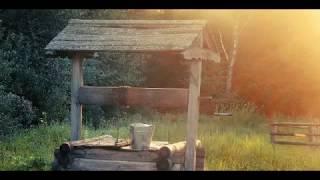 Временщики в деревне. Лаванда. Моя Родовая Земля (02.05.2018)