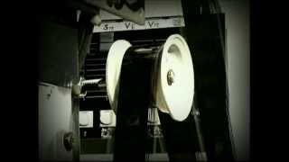 Radioactivity - KRAFTWERK - L