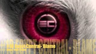 Top 70 Rock/Alternative/Metal Songs of 2011/2012 Pt 2