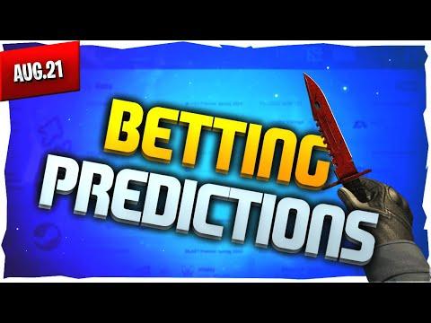 Tech 21 csgo betting david villa swansea betting line