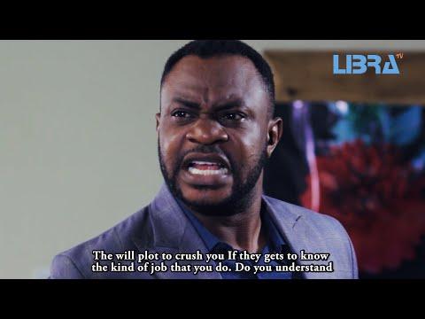 Download ADEHUN  Yoruba Movie