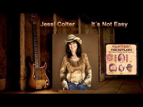 Jessi Colter -